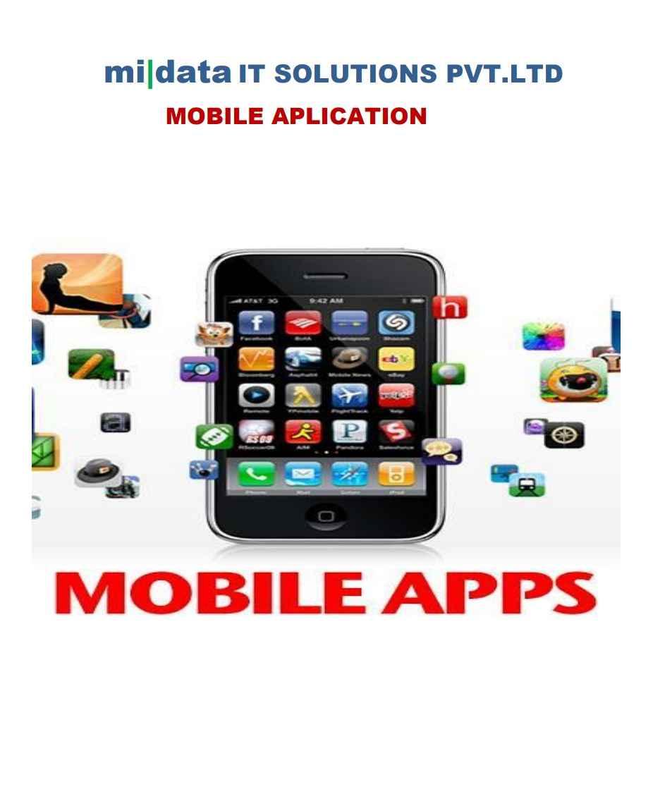 MD_084856_Mobile_2.jpg