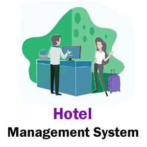 MD_083944_hotel.jpg