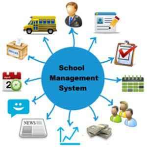 MD_084239_school.jpg