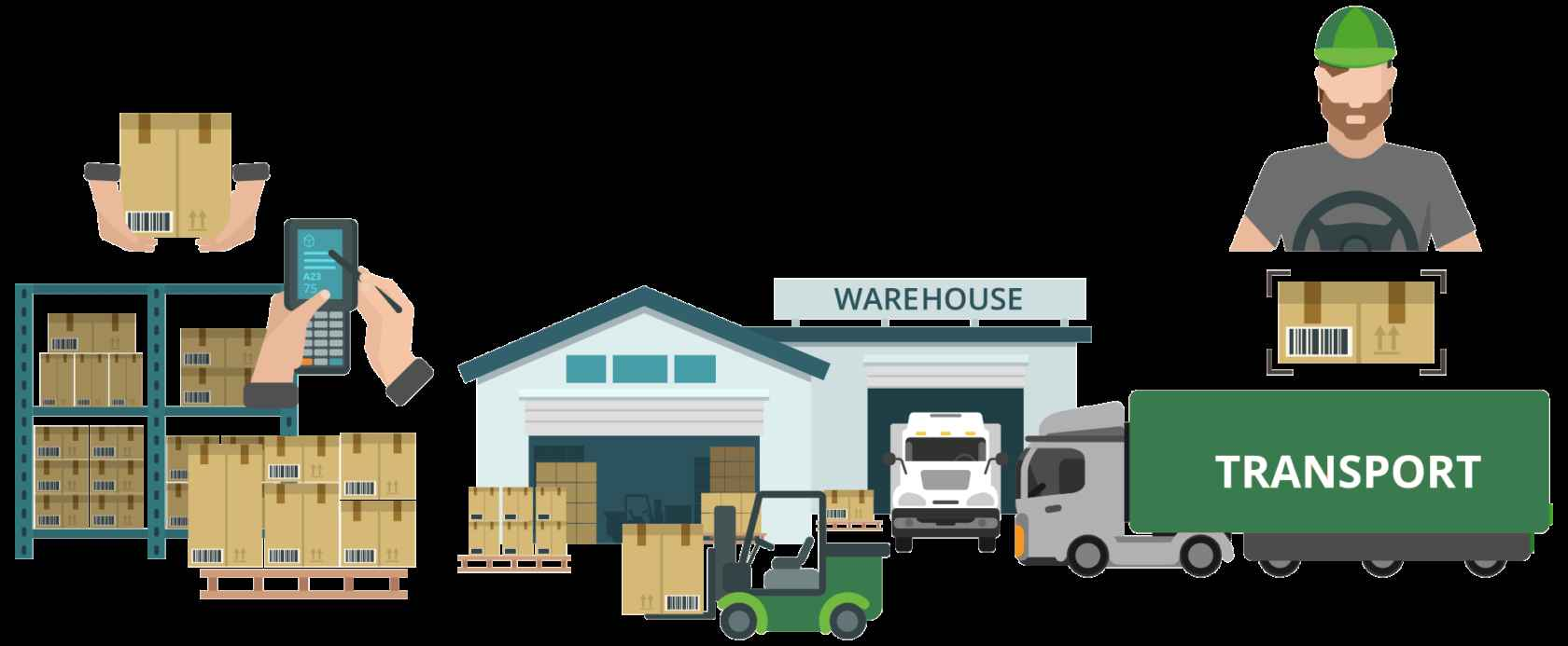 MD_120011_warehouse.png