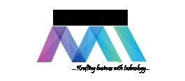 Midata logo
